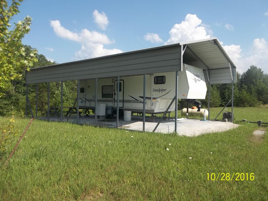 Land for Sale at 1223 Deer Lodge Hwy 1223 Deer Lodge Hwy Sunbright, Tennessee 37872 United States