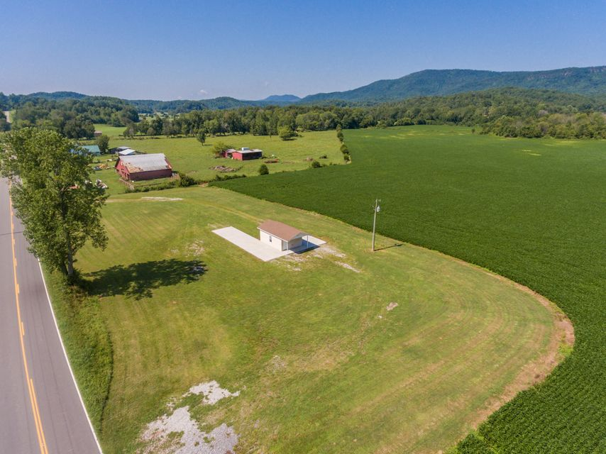 Additional photo for property listing at 670 Reliance Road 670 Reliance Road Tellico Plains, Tennessee 37385 United States
