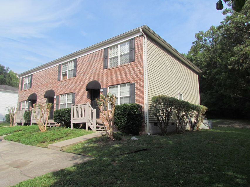 Multi-Family Home for Sale at 3045 Adkisson Drive 3045 Adkisson Drive Cleveland, Tennessee 37312 United States