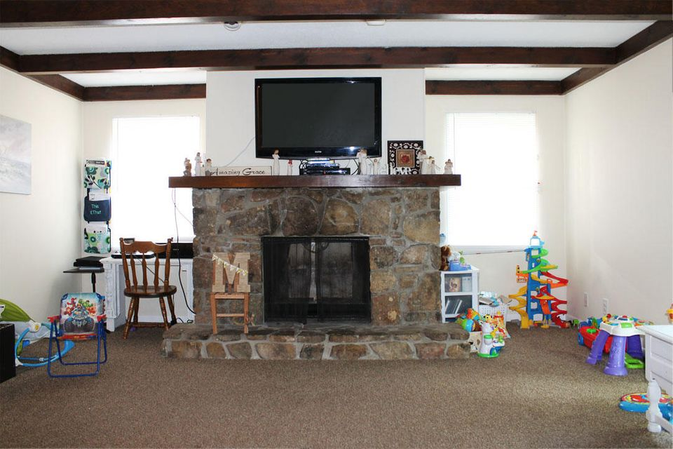 Additional photo for property listing at 17 Black Oak Circle 17 Black Oak Circle Fairfield Glade, Tennessee 38558 United States