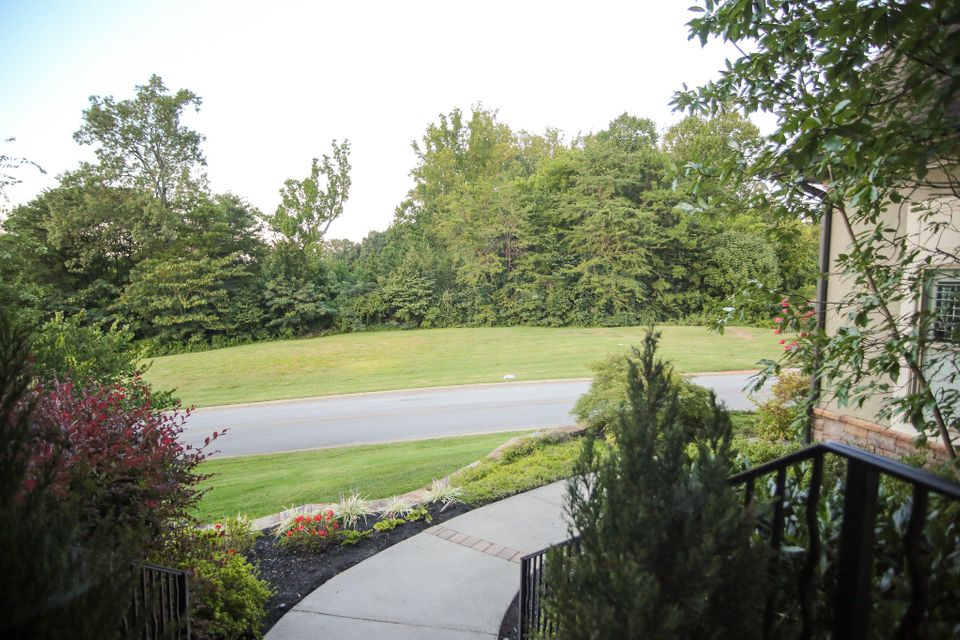 Additional photo for property listing at 916 Gettysvue Drive 916 Gettysvue Drive Knoxville, Tennessee 37922 États-Unis