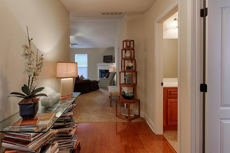 共管式独立产权公寓 为 销售 在 315 Franklin Meadows Way 315 Franklin Meadows Way 西摩, 田纳西州 37865 美国