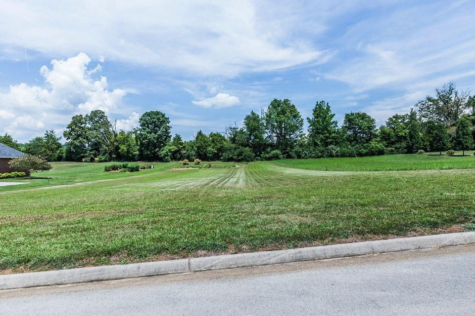 Additional photo for property listing at 1544 Mint Meadows Drive 1544 Mint Meadows Drive Maryville, Tennessee 37803 Estados Unidos