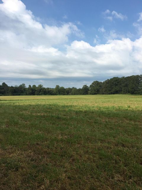 Additional photo for property listing at Hwy 127 South Hwy 127 South Crossville, Теннесси 38572 Соединенные Штаты