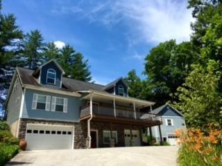 Casa Unifamiliar por un Venta en 621 W Millers Cove Road Walland, Tennessee 37886 Estados Unidos