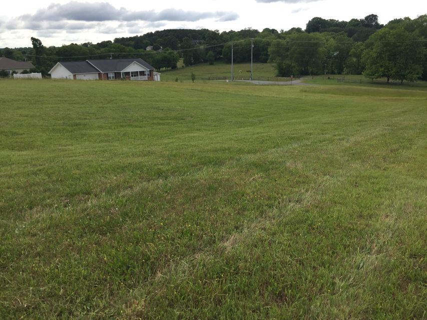 Additional photo for property listing at Lot 3 Rosewood Drive Lot 3 Rosewood Drive Sevierville, Tennessee 37876 États-Unis