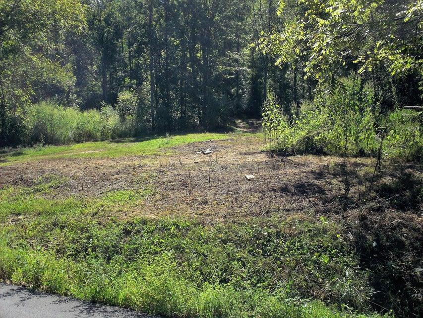 Terreno por un Venta en 1596 Merritt Road 1596 Merritt Road Washburn, Tennessee 37888 Estados Unidos