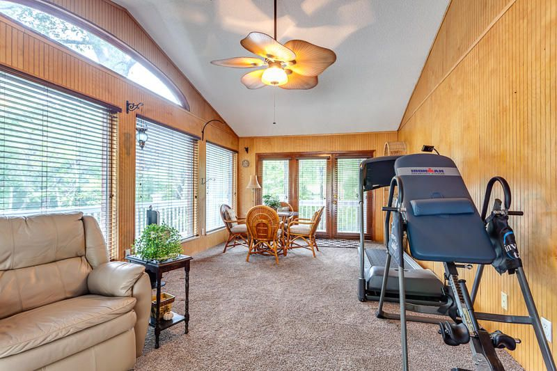 Additional photo for property listing at 147 Barrington Place 147 Barrington Place 洛克伍德, 田纳西州 37854 美国