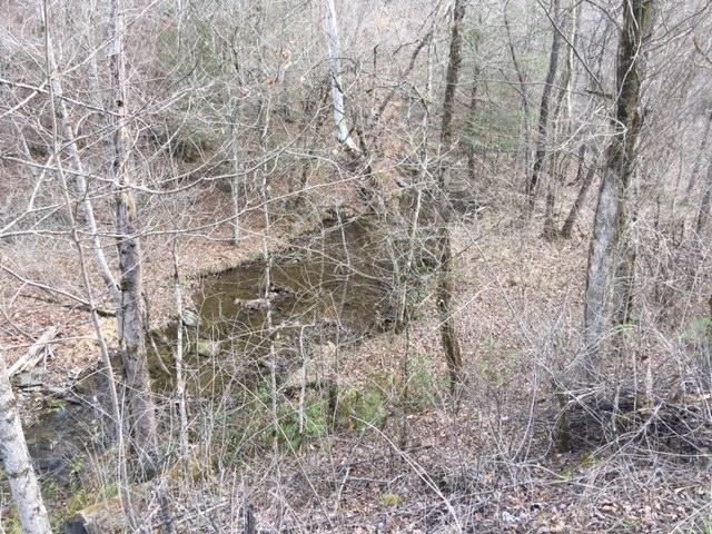 Земля для того Продажа на 521 Archville Road Reliance, Теннесси 37369 Соединенные Штаты