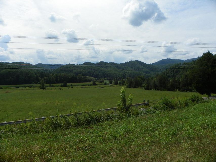 Additional photo for property listing at Tract#1 Waldens Creek Tract#1 Waldens Creek Sevierville, Теннесси 37862 Соединенные Штаты