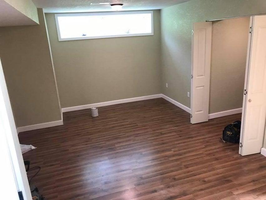 Additional photo for property listing at 656 Pump Springs Road 656 Pump Springs Road Harrogate, Теннесси 37752 Соединенные Штаты