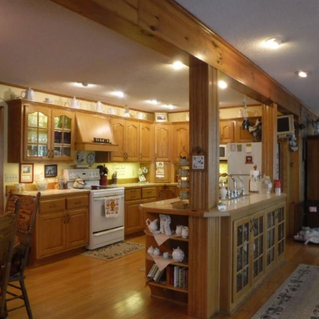 Additional photo for property listing at 6631 Hartsville Road Road 6631 Hartsville Road Road Dixon Springs, Tennessee 37057 États-Unis