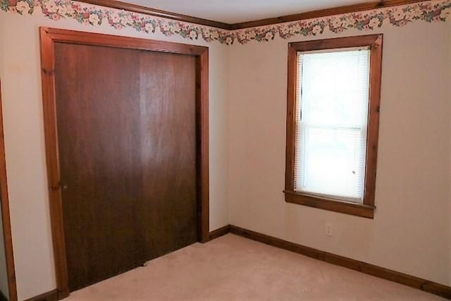 Additional photo for property listing at Address Not Available  Cookeville, Теннесси 38506 Соединенные Штаты