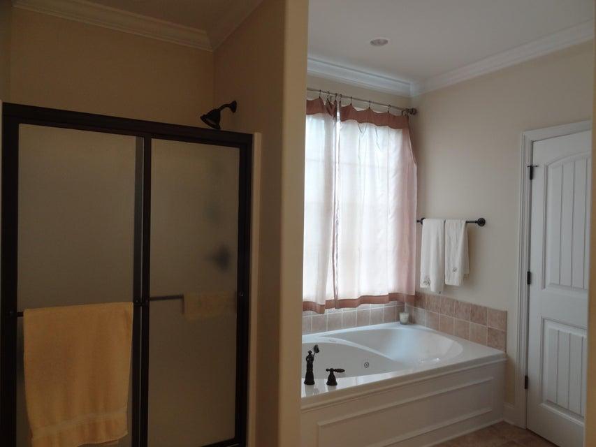 Additional photo for property listing at 1104 Brighton Drive 1104 Brighton Drive Alcoa, 田纳西州 37701 美国