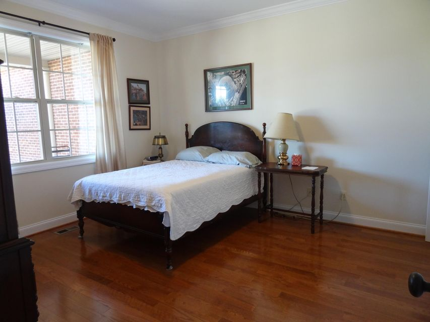 Additional photo for property listing at 1104 Brighton Drive 1104 Brighton Drive Alcoa, Теннесси 37701 Соединенные Штаты