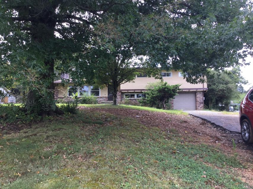 Additional photo for property listing at 7605 Oak Ridge Hwy 7605 Oak Ridge Hwy Knoxville, Tennessee 37931 Estados Unidos
