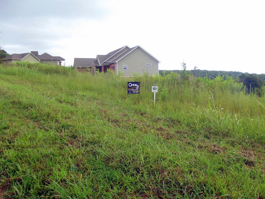 Additional photo for property listing at High Ridge Road High Ridge Road Sweetwater, 田纳西州 37874 美国