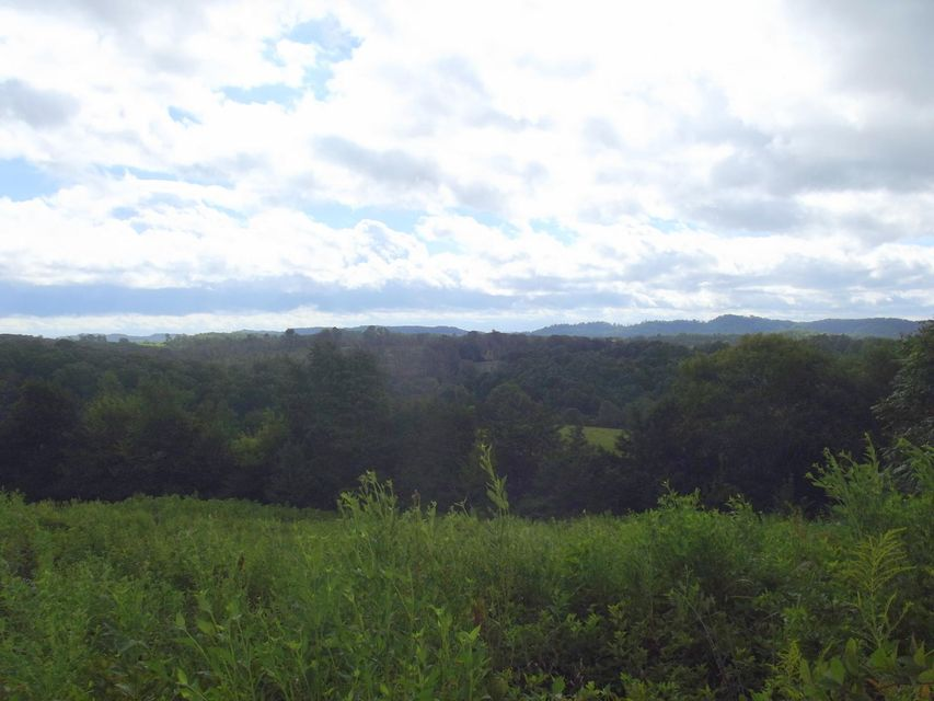 Land for Sale at High Ridge Road High Ridge Road Sweetwater, Tennessee 37874 United States