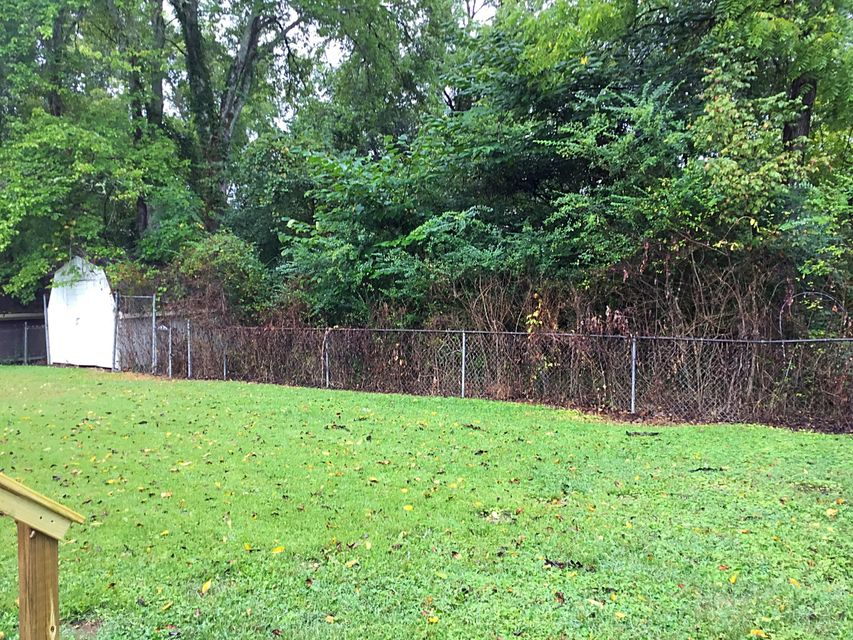 Additional photo for property listing at 111 Kreis Circle 111 Kreis Circle Oliver Springs, Tennessee 37840 Estados Unidos