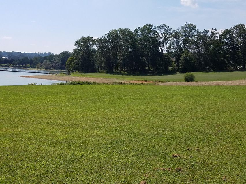 Additional photo for property listing at Turley Mills Drive Turley Mills Drive Rutledge, Tennessee 37861 Estados Unidos