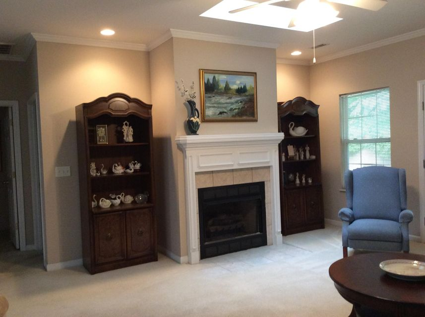 Additional photo for property listing at 10728 Prince Albert Way 10728 Prince Albert Way Knoxville, Tennessee 37934 États-Unis
