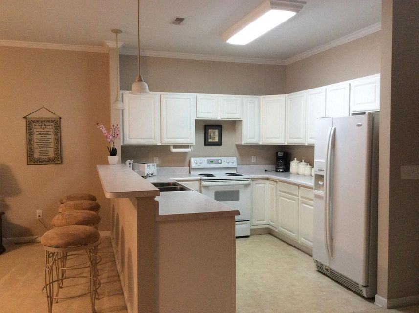 Additional photo for property listing at 10728 Prince Albert Way 10728 Prince Albert Way Knoxville, Tennessee 37934 Estados Unidos