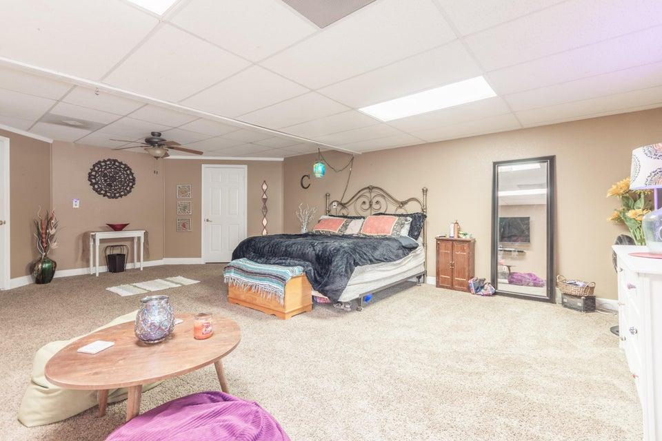 Additional photo for property listing at 280 Sharp Acres 280 Sharp Acres Jacksboro, 田纳西州 37757 美国
