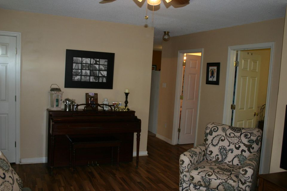 Additional photo for property listing at 5115 Lincoln Drive 5115 Lincoln Drive Knoxville, Теннесси 37914 Соединенные Штаты