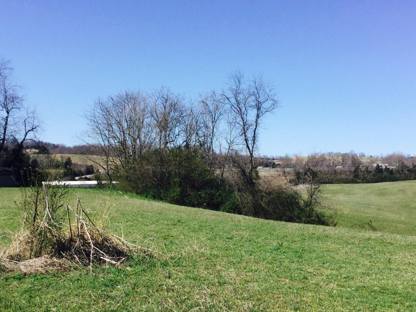 Additional photo for property listing at Old Hwy 33 Old Hwy 33 New Tazewell, Теннесси 37825 Соединенные Штаты