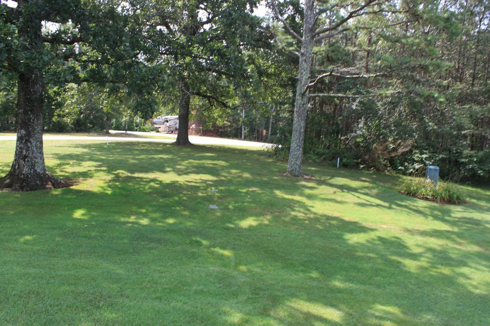 Additional photo for property listing at 5109 Cheyenne Drive 5109 Cheyenne Drive Crossville, Tennessee 38572 États-Unis