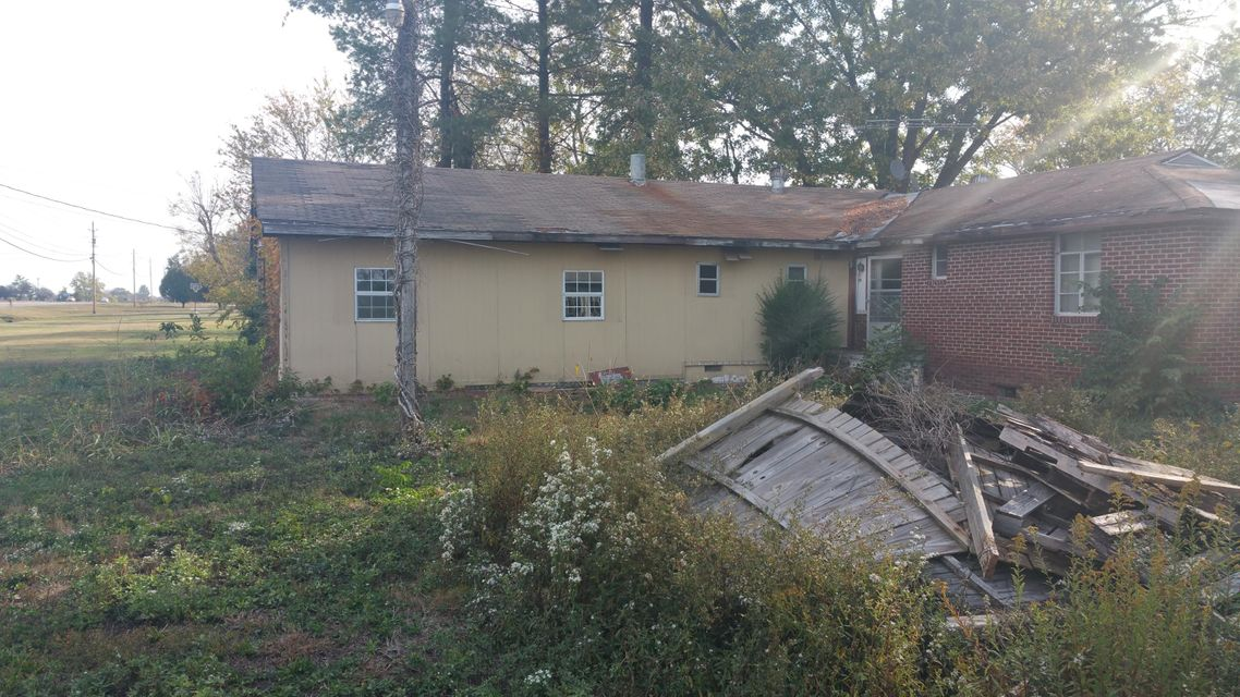 Additional photo for property listing at 7417 Highway 411 7417 Highway 411 Greenback, Tennessee 37742 Estados Unidos
