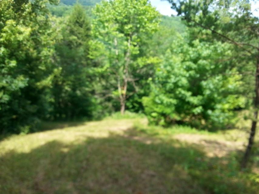 土地 为 销售 在 Lakeview Lane Lakeview Lane Andersonville, 田纳西州 37705 美国