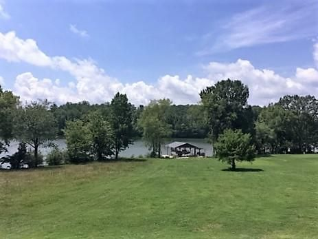 Land for Sale at 564 Emory River Road 564 Emory River Road Harriman, Tennessee 37748 United States