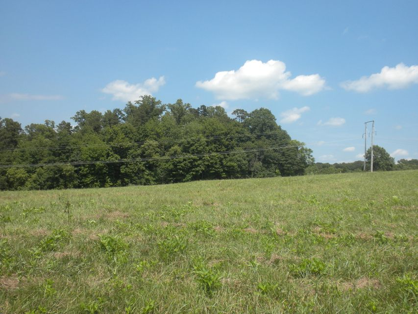 Additional photo for property listing at 1689 Sulphur Springs Road 1689 Sulphur Springs Road Clinton, 田纳西州 37716 美国