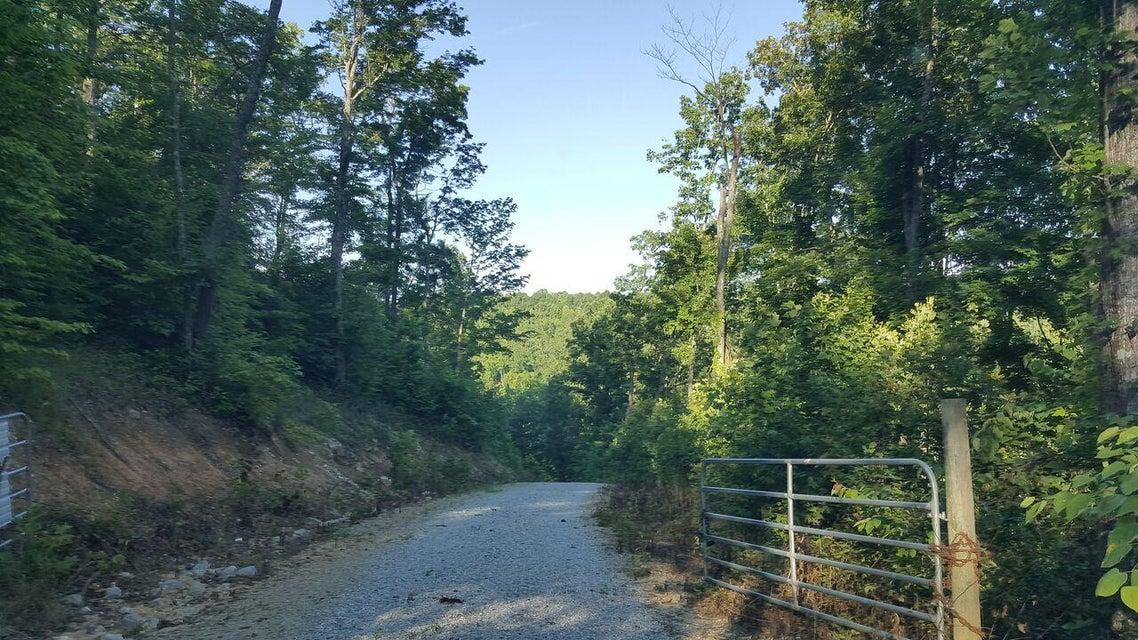 Земля для того Продажа на Jones Ridge Road Road Speedwell, Теннесси 37870 Соединенные Штаты