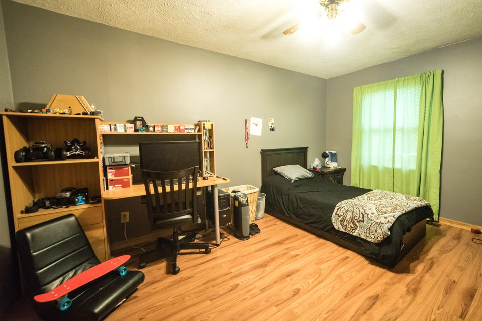 Additional photo for property listing at 113 Mullis Tr 113 Mullis Tr Jacksboro, 田纳西州 37757 美国