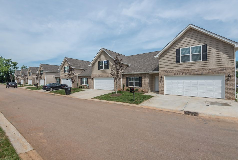 Additional photo for property listing at 114 Pewter Way 114 Pewter Way Seymour, Tennessee 37865 États-Unis