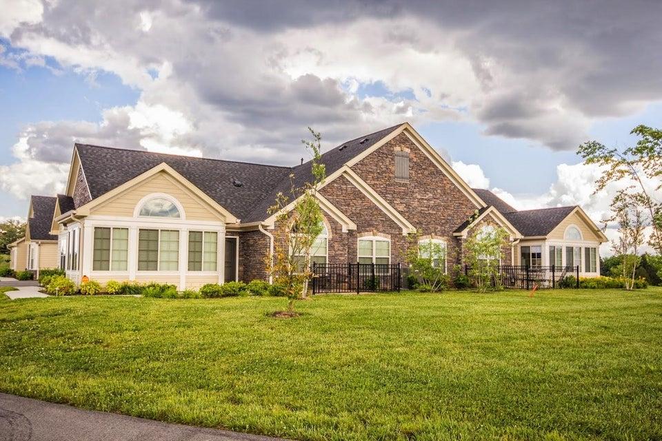 Maison unifamiliale pour l Vente à 926 Pryse Farm Blvd 926 Pryse Farm Blvd Knoxville, Tennessee 37934 États-Unis