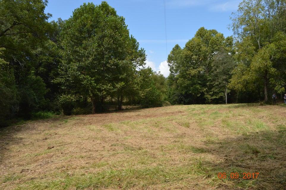 Земля для того Продажа на County Road 267 County Road 267 Niota, Теннесси 37826 Соединенные Штаты