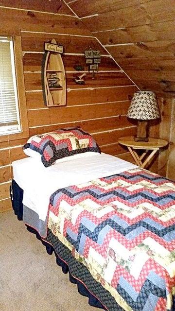 Additional photo for property listing at 184 & 186 Waldo Boyce Lane 184 & 186 Waldo Boyce Lane Spring City, Tennessee 37381 États-Unis