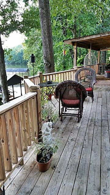 Additional photo for property listing at 184 & 186 Waldo Boyce Lane 184 & 186 Waldo Boyce Lane Spring City, Tennessee 37381 United States