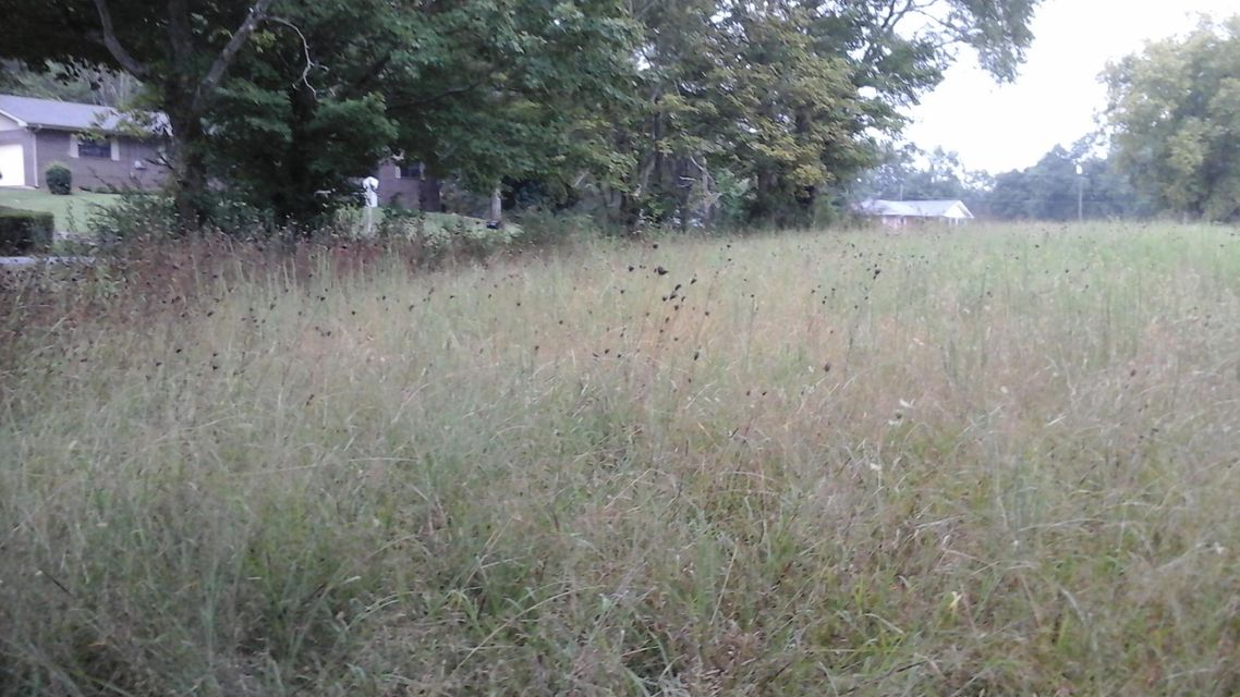 Additional photo for property listing at 120 Co Rd 717 120 Co Rd 717 Athens, Tennessee 37303 Estados Unidos