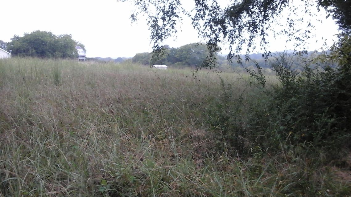 Additional photo for property listing at 120 Co Rd 717 120 Co Rd 717 Athens, Tennessee 37303 États-Unis