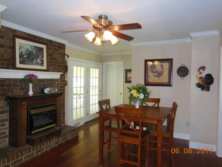 Additional photo for property listing at 114 Co Rd 527 114 Co Rd 527 Etowah, Теннесси 37331 Соединенные Штаты