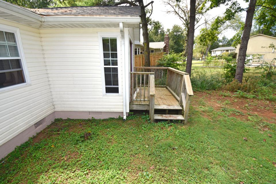 Additional photo for property listing at 10825 Dundee Road 10825 Dundee Road Knoxville, Tennessee 37934 United States