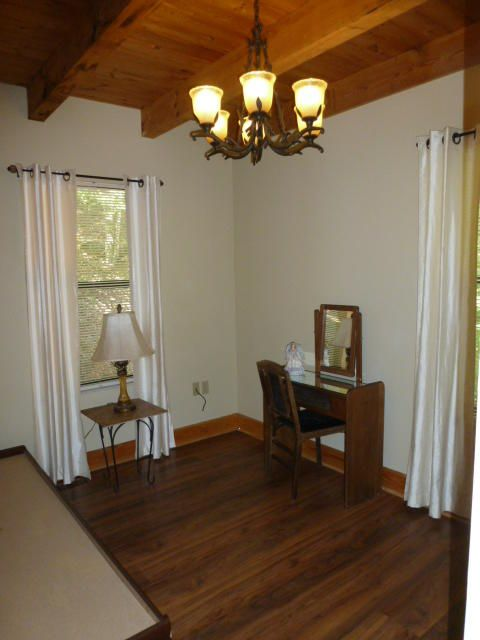 Additional photo for property listing at 208 Cutter Gap Road 208 Cutter Gap Road Townsend, Tennessee 37882 United States