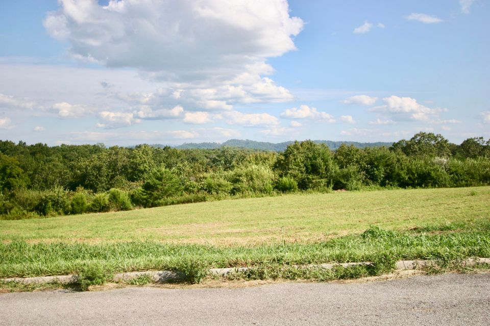 Additional photo for property listing at High Ridge Road High Ridge Road Sweetwater, Tennessee 37874 Estados Unidos