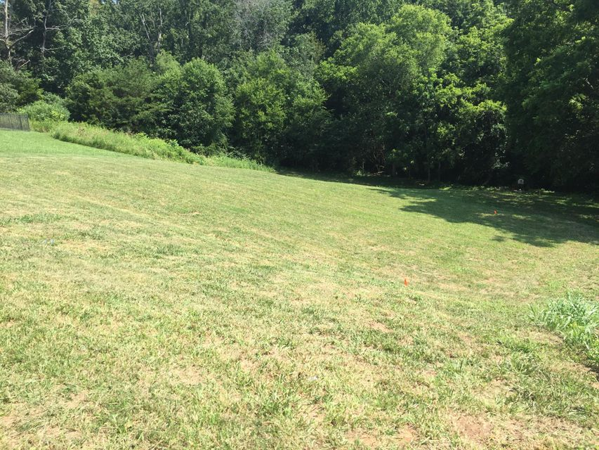 Additional photo for property listing at 236 Mississippi Avenue 236 Mississippi Avenue Seymour, Tennessee 37865 États-Unis