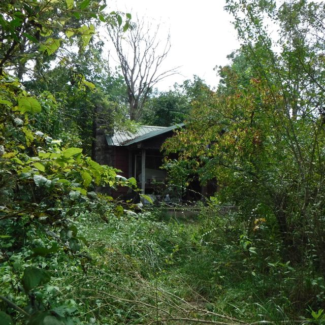 Additional photo for property listing at 751, 753 Pomona Road 751, 753 Pomona Road Crossville, Tennessee 38571 États-Unis