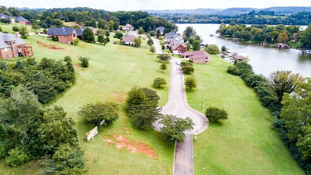 Additional photo for property listing at 3953 Shipwatch Lane 3953 Shipwatch Lane Knoxville, Tennessee 37920 United States